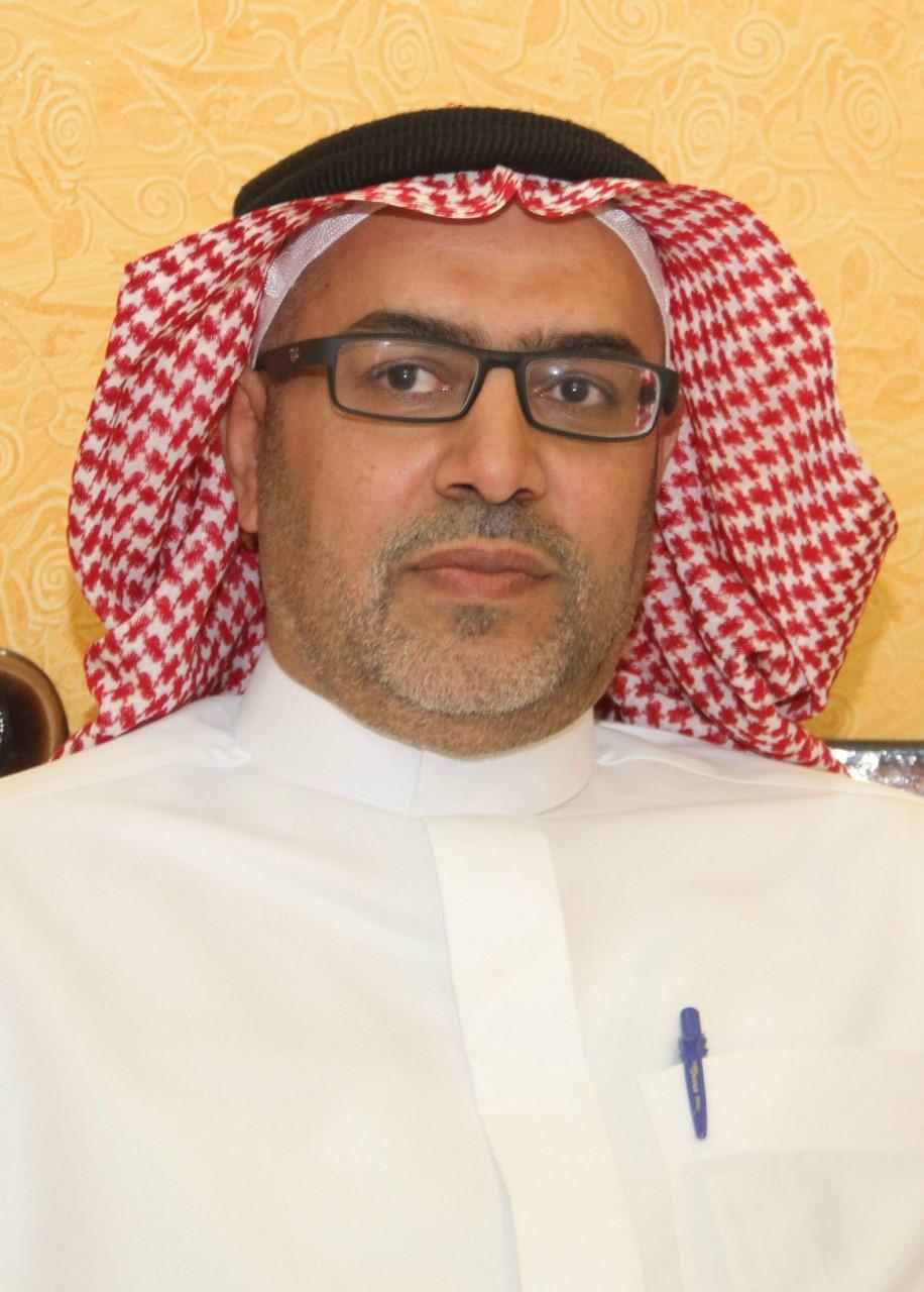"Photo of الرائد الكشفي علي الحفاشي النموذج الفريد في القيادة ""تواضع وقوة شخصية """