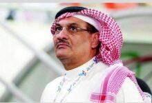 Photo of كيال يعلن استقالته بعد الخسارة من القادسية