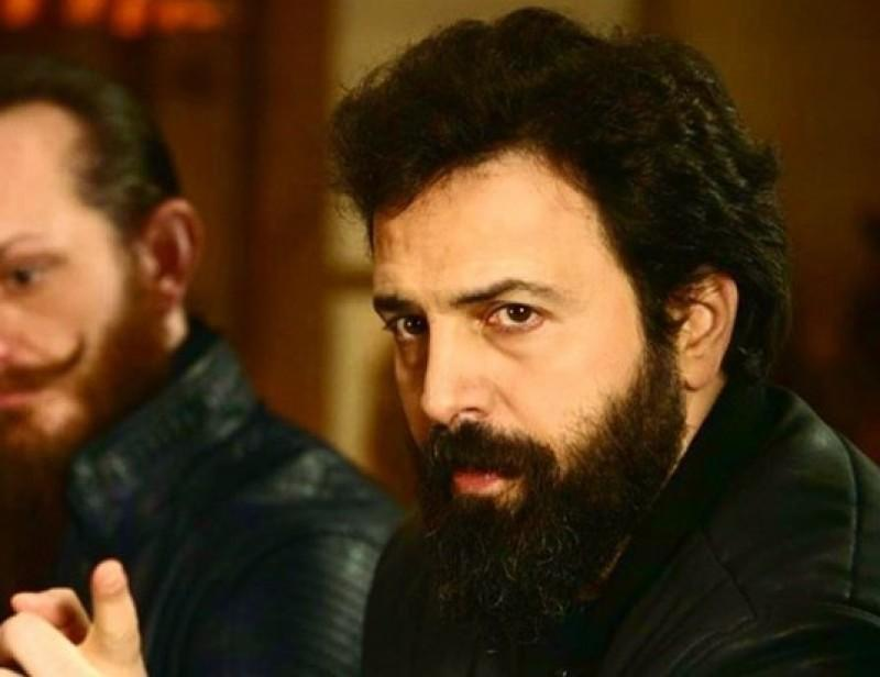 Photo of شبيه تيم حسن ينشر صورته والجمهور لا يصدقه