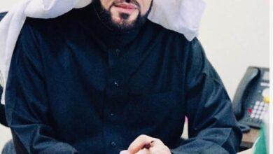 Photo of حرر عقلك من العبوديه