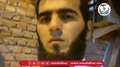 Photo of لاتهامه بالدعوة للتسنن .. سلطات الاحتلال الفارسي تحكم بالسجن 14 عاماً لمواطن أحوازي