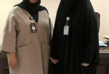 Photo of اتفاقية تعاون بين جمعية صندوق اعانة المرضى ومركز الكويت للصحة النفسية