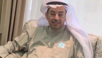 Photo of عصام النهام قائد الأمن الهُمام