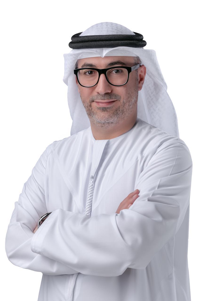 Photo of الزرعوني: 1466 صفقة أبرمها 1004 مستثمرين سعوديين بملياري درهم بدبي