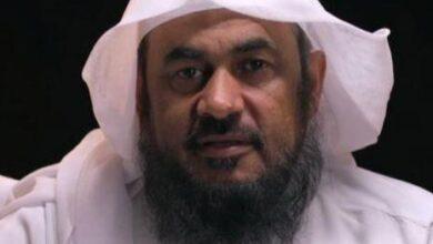 Photo of الباهلي يحث على دعم جمعية كفيف الخيرية