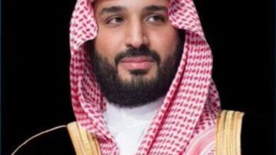 Photo of محمد بن سلمان: سنطلق استراتيجية مدينة الرياض ونعمل على استراتيجيات لمدن أخرى
