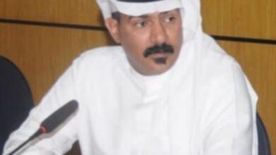 Photo of دربك أخضر يا صاحب المعروف