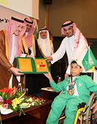 Photo of رحل المعجزة السعودية السباح الأولمبي عبدالرحمن الحمدان