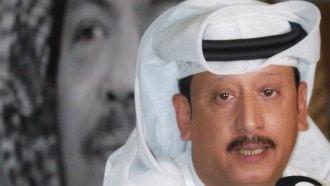 Photo of وفاة الإعلامي صلاح مخارش