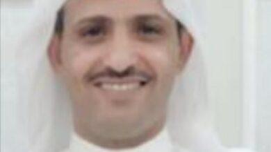 Photo of صناعة الإعلام / الشعبي / القبلي