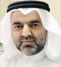 Photo of محمد المجددي: النحل ثروة إقتصادية تساهم في تعزيز الإنتاج الزراعي