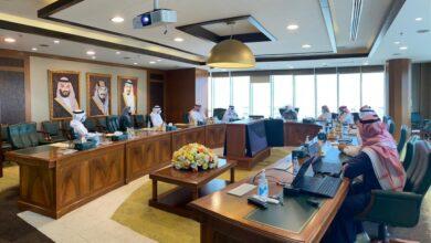 Photo of مجلس الضمان الصحي يوقع اتفاقية اطارية مع شركة تكامل