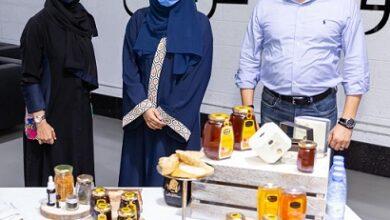 "Photo of ""مجموعة السنبلة"" تُرسي معايير جديدة وتستعرض أبرز إنجازاتها في انتاج ""العسل"" من أجود المصادر العالمية"