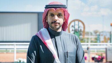 Photo of الرئيس التنفيذي لنادي سباقات الخيل يثمن دعم القيادة لرياضة الفروسية