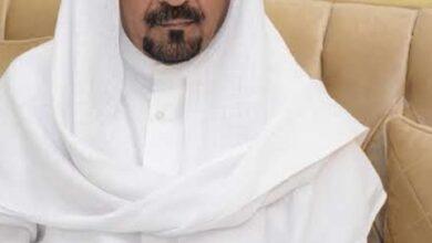 Photo of درر الشعـر