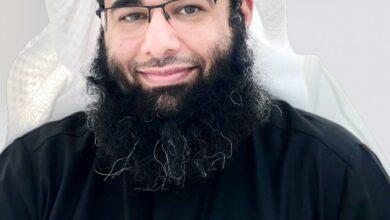 "Photo of ""حفاظ البيان"" مشروع فريد ونوعي تنفذه «الصفا الخيرية» على مستوى دولة الكويت"