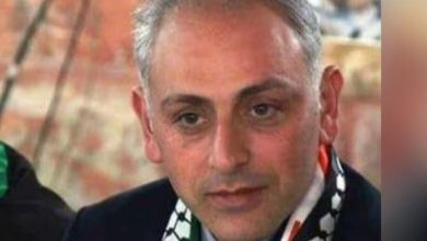 Photo of المحامي زيد الايوبي: ما يحدث في القدس هو الشرارة الاولى للانتفاضة الثالثة