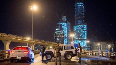Photo of الأمن العام يعيد نشر مشاهد منع التجول ويحذر: القرار بيدك حتى لا يتكرر المشهد