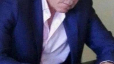Photo of رؤية بن سلمان و خمسة أعوام