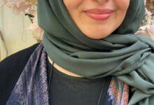 Photo of فدوى البواردي: هذا مفتاح نجاح الإستراتيجيات