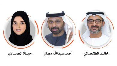 "Photo of شراكة بين ""الفجيرة الثقافية"" و""المخترعين الإماراتية"" لتعزيز الابتكار"