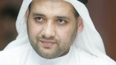 "Photo of عمر عايش مطلوب قضائياً بمحاكم الإمارات في قضية ""تعمير"""