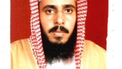 Photo of ترقية الشيخ الصافي إلى درجة رئيس محكمة استئناف