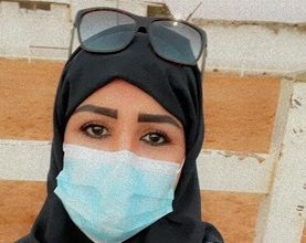Photo of لماذا نعتز ونفتخر نحن السعوديات بقادتنا الأوفياء