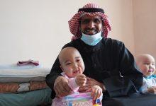 Photo of الصفا الخيرية: 350 ألف د.ك حصيلة حملة ليلة 27 رمضان لبناء وتجهيز مستشفى السرطان