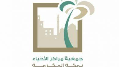 Photo of مركز حي المسفلة يُقدم لقاء فن إدارة ضغوط الحياة