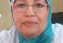 Photo of د. هدى أحمد: غذاء ملكات النحل يعزز الخصوبة ويساهم في إنقاص الوزن