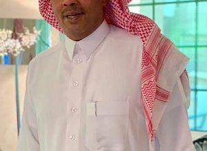 """Photo of """"وسام اليتيم"""" قصيدة للشاعر سامي أحمد الدحيلان إهداء لجمعية كيان"""