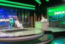 Photo of البرامج تخطف جمهور المسلسلات في رمضان