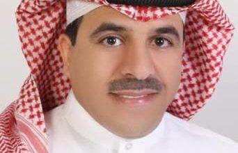 Photo of ميدان الملك فهد والنجاحات في الفترة الأخيرة