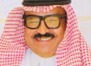 Photo of محمد بن سلمان والشفافية والرؤية المستقبلية