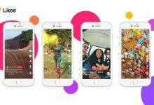 "Photo of ""لايكي"" Likee تقدم لمستخدميها 6 نصائح مفيدة لتحسين مهاراتهم في تسجيل مقاطع فيديو قصيرة رائعة وجذابة"