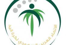 Photo of اتحاد اليد يُمدد فترة انتقال اللاعبين السعوديين
