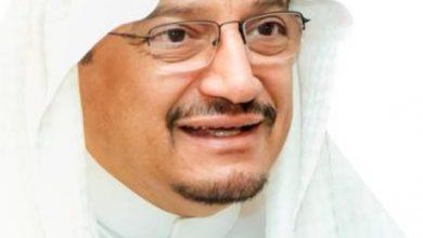 Photo of جامعة الأمير سطام بن عبدالعزيز تستضيف نهائيات دوري الجامعات السعودية للرياضات الالكترونية
