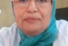 Photo of مستشارة التغذية بشركة عسل معجزة الشفاء تكشف عن أسرع طريقة للتخسيس