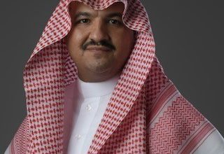 Photo of فايزر السعودية تضيف كفاءة جديدة إلى كوكبتها الإدارية، بتعيينها السيد ياسر بن سعد الحاقان مديراً للسياسات والشؤون العامة