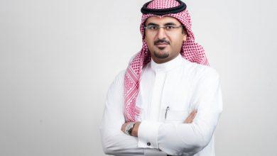 Photo of محمد الجبر: هدفنا أن تكون الأحساء واحة داعمة للحراك الاقتصادي والصناعي