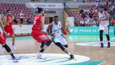 Photo of اخضر السلة يواجه سوريا للعبور إلى نهائيات البطولة الآسيوية