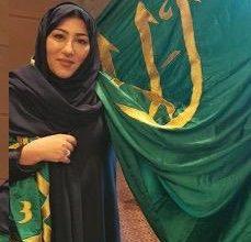 Photo of إبنتي الصغري تسأل: متي سننزع الكمامات يا أمي؟