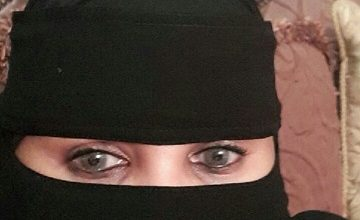 Photo of مشاهير سوشيال ميديا وظاهرة العنوسة للطرفين