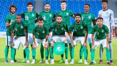Photo of أكبر عدد في دورات الألعاب لأولمبية بتاريخها بمشاركة 9 ألعاب سعودية في طوكيو 2020م