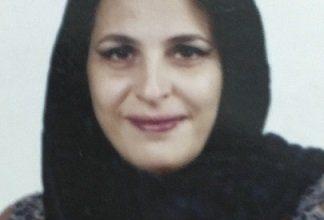 Photo of هي دعوة للحب ونبذ الأنانية