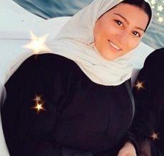 Photo of سيدتي الجميلة: كيف تتخلصي من الغيرة تجاه نجاح الأخريات
