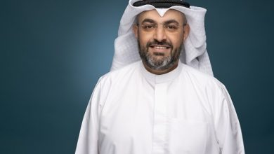 Photo of نماء الخيرية نفذت مشروع الأضاحي داخل وخارج الكويت